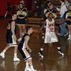 20040107 Hoops vs  Northport 004