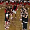 20040107 Hoops vs  Northport 001