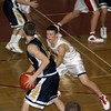 20040107 Hoops vs  Northport 006
