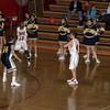 20040107 Hoops vs  Northport 018