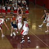 20040107 Hoops vs  Northport 020