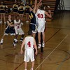 20040107 Hoops vs  Northport 003