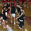 20040107 Hoops vs  Northport 002