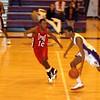 2005011 Hoops vs  Central Islip 014