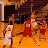 2005011 Hoops vs  Central Islip 015