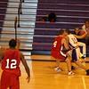 2005011 Hoops vs  Central Islip 023