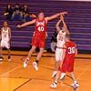 2005011 Hoops vs  Central Islip 017