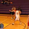 2005011 Hoops vs  Central Islip 016