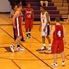 2005011 Hoops vs  Central Islip 010