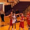 2005011 Hoops vs  Central Islip 013