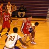 2005011 Hoops vs  Central Islip 020