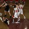 2005013 Hoops vs  Sachem North 115