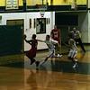 2005015 Hoops vs  Ward Melville 255