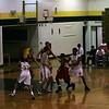 2005015 Hoops vs  Ward Melville 263