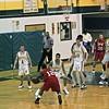 2005015 Hoops vs  Ward Melville 045_edited-1