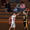 20050121 Hoops vs  Commack 002