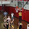20050121 Hoops vs  Commack 011