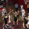 20050121 Hoops vs  Commack 006