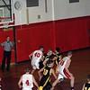 20050121 Hoops vs  Commack 005