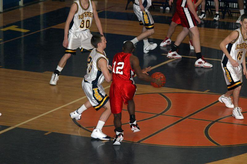 20050129 Hoops vs  Northport 035