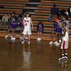 20050201 Hoops vs  Central Islip 003