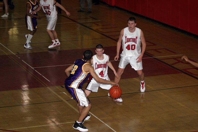 20050201 Hoops vs  Central Islip 045