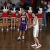 20050201 Hoops vs  Central Islip 004