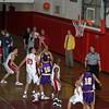 20050201 Hoops vs  Central Islip 008