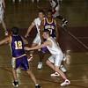 20050201 Hoops vs  Central Islip 006
