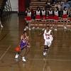 20050201 Hoops vs  Central Islip 002