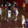 20050201 Hoops vs  Central Islip 007