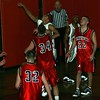 20050218 Hoops vs  Smithtown ( Playoff ) 019