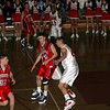 20050218 Hoops vs  Smithtown ( Playoff ) 005