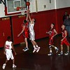 20050218 Hoops vs  Smithtown ( Playoff ) 004