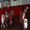 20050218 Hoops vs  Smithtown ( Playoff ) 018