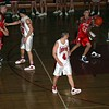 20050218 Hoops vs  Smithtown ( Playoff ) 006