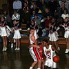 20050218 Hoops vs  Smithtown ( Playoff ) 016