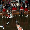 20050218 Hoops vs  Smithtown ( Playoff ) 008