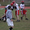 20040330 Lax vs  Whitman 007