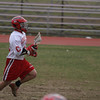 20040330 Lax vs  Whitman 020