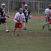20040330 Lax vs  Whitman 006