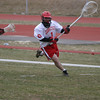 20040330 Lax vs  Whitman 010