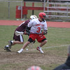20040330 Lax vs  Whitman 008