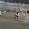 20040330 Lax vs  Whitman 003