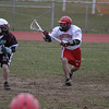 20040330 Lax vs  Whitman 004