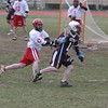 20040330 Lax vs  Whitman 025