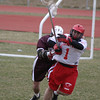 20040330 Lax vs  Whitman 012