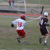 20040330 Lax vs  Whitman 002