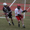 20040330 Lax vs  Whitman 011