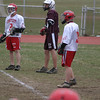 20040330 Lax vs  Whitman 014
